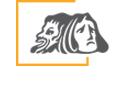 Odluka o poništenju natječaja za imenovanje ravnatelja / ravnateljice