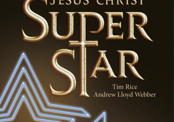"""""""Jesus Christ Superstar"""" uskoro na Ljetnoj pozornici u Opatiji!"""