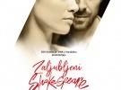 """Otkazana predstava """"Zaljubljeni Shakespeare"""" 28. listopada 2020.!"""