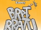 """Poziv na javnu generalnu probu komedije """"BRAT BRATU"""""""