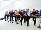Baletni ansambl Komedije počeo s probama!