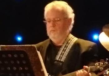 In memoriam Mladen Baraković – Lima